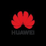 huawei-servis
