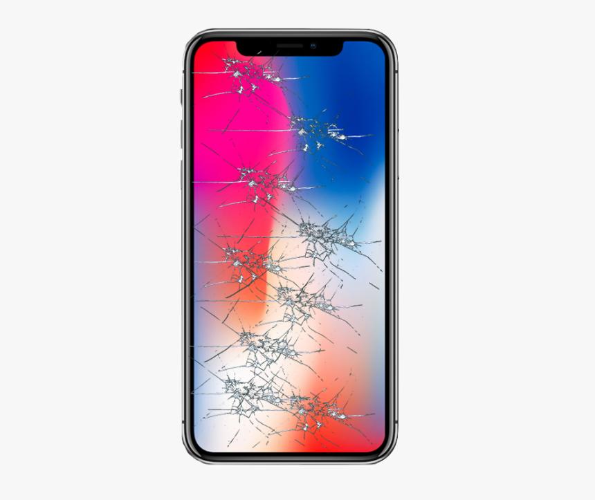 187-1876515_iphone-x-broken-screen-hd-png-download